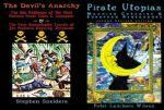Pirates - AWIE