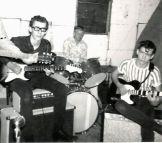 garage rock emporium
